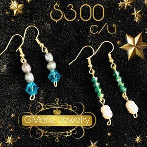 Artesanal Jewelry
